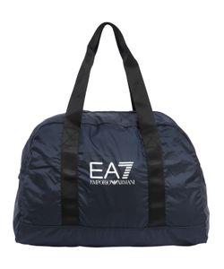 EA7 | Спортивная Сумка Train