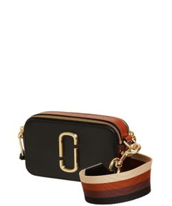Marc Jacobs | Snapshot Color Block Leather Bag