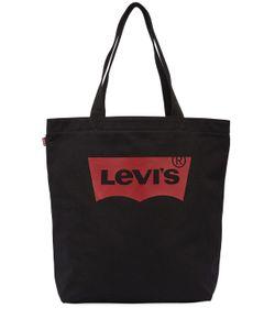 57363aa14abc Мужские Сумки Levi's®: 200+ моделей | Stylemi
