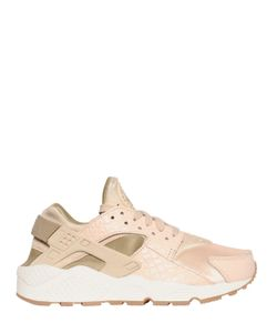 Nike | Air Huarache Run Premium Sneakers