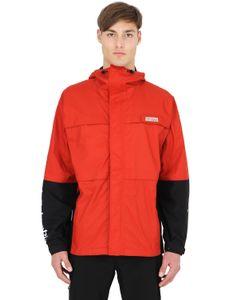 Columbia | Куртка Для Рыбной Ловли Pfg American Angler