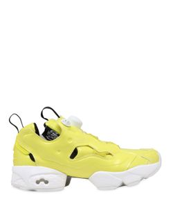 Reebok Classics | Instapump Fury Ob Sneakers