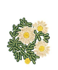 SELETTI   Настольная Подставка Florigraphie