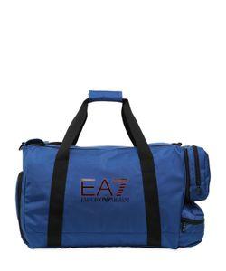 EA7 | Спортивная Сумка Train Evolution