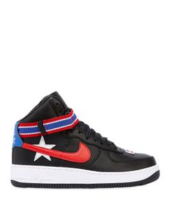 Nike | Кроссовки Air Force 1 Hi Riccardo Tisci