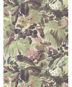 House Of Hackney | Настенные Обои Limerence Papyrus Willow