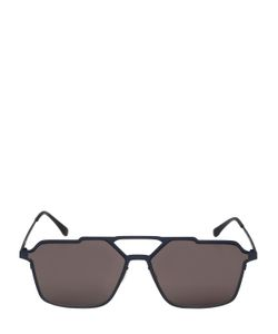 Italia Independent | I-Metal 0255 Sunglasses