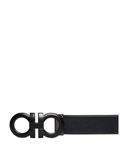 Salvatore Ferragamo | Кожаный Ремень 40mm