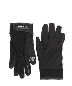 DAINESE MULTISPORT | Equestrian Leather Riding Gloves