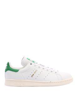 adidas Originals   Кожаные Кроссовки Stan Smith