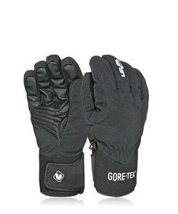 Level | Перчатки Force Из Gore-Tex