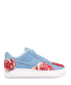 Nike | Кроссовки Air Force 1 Upstep Lux