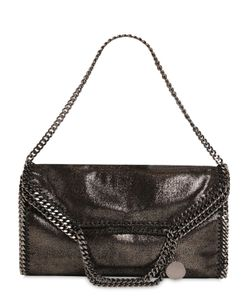 Stella Mccartney | Сумка Falabella Shiny