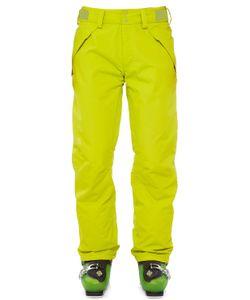 The North Face   Лыжные Брюки Presena