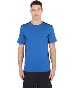 Nike | Футболка Nikelab Essentials