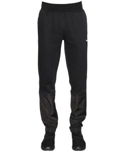 Puma Select | Evo Convertible Sweatpants