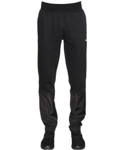 Puma Select | Evo Convertible Sweatpants
