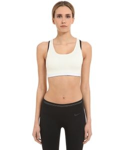 Nike | Спортивный Топ Nikelab Essentials
