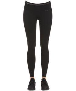 Nike | Спортивные Легинсы Nikelab Essentials