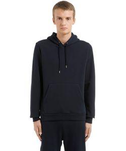 Nike   Nikelab Made In Italy Hooded Sweatshirt