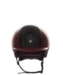 MIASUKI | Шлем Для Конного Спорта Ribbon Equestrian