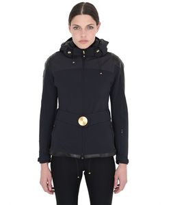 DAINESE MULTISPORT | Куртка Для Горнолыжного Спорта Tiffindell