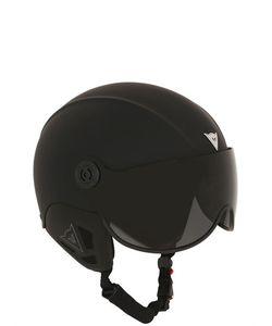 DAINESE MULTISPORT | V Vision Ski Helmet With Visor