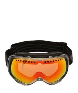 DAINESE MULTISPORT | Vision Air Ski Goggles