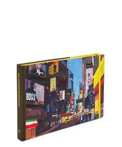 Louis Vuitton | Книга New York