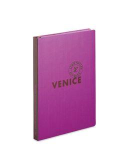 Louis Vuitton | Путеводитель По Венеции