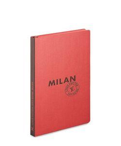 Louis Vuitton | Путеводитель По Милану
