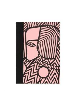 PETRA BORNER | Записная Книжка Lump