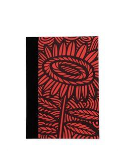 PETRA BORNER | Записная Книжка Pop Flower