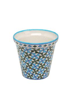 Lisa Corti | Handmade Ceramic Vase
