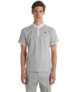 Nike | Рубашка-Поло Nikecourt X Rf