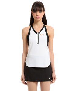 Nike | Майка Для Игры В Теннис Maria Sharapova