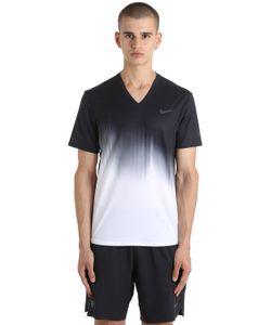 Nike | Футболка Roger Federer