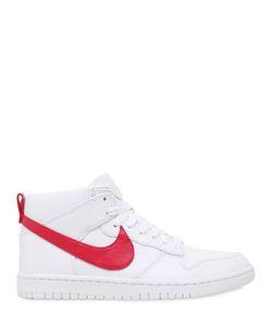 Nike | Кроссовки Lab Dunk Lux Chukka X Rt