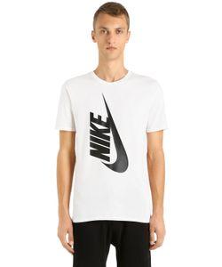 Nike | Футболка Nikelab Essentials Gx