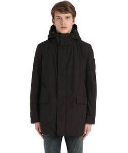 Peuterey | Spino Coated Parka