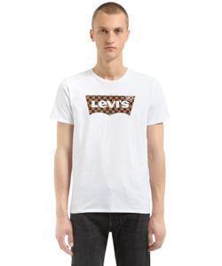 Levi'S Red Tab | Футболка Из Джерси С Логотипом