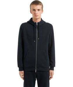 Nike   Nikelab Made In Italy Zip-Up Sweatshirt