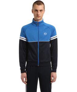 Sergio Tacchini | Спортивная Куртка Orion