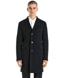 Tagliatore | Пальто Из Шерсти И Кашемира