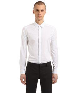 Eton | Рубашка Из Поплин