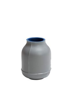 BITOSSI CERAMICHE | Ваза Small Barrel Из Керамики