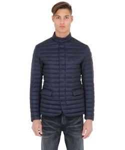 Colmar Originals | Куртка Из Лёгкого Стёганого Нейлона
