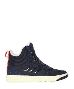 ADIDAS STELLA SPORT | Adidas By Stella Sport Stella Sport Nylon Sneakers