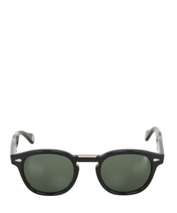 MOSCOT | Lemtosh Foldable Sunglasses