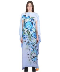 PATRICIA FIELD ART FASHION   Платье Scotter Laforge